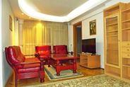 Apartament de inchiriat, Bucuresti, Sectorul 2, Stefan cel Mare - Foto 1