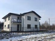 Dom na sprzedaż, Falenty Nowe, pruszkowski, mazowieckie - Foto 1005