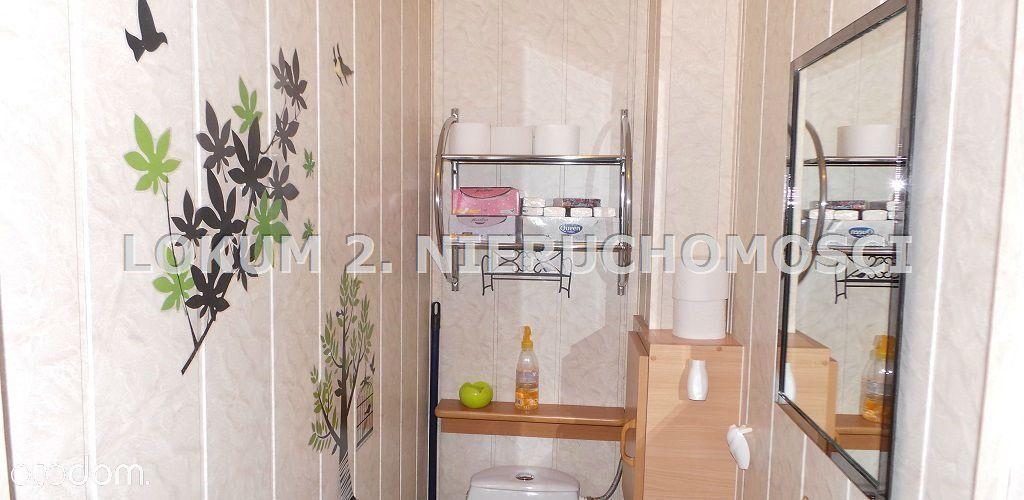 Mieszkanie na sprzedaż, Jastrzębie-Zdrój, śląskie - Foto 10