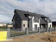 Dom na sprzedaż, Kiełpino, kartuski, pomorskie - Foto 1