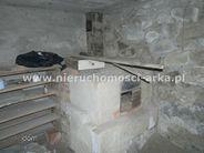 Dom na sprzedaż, Laskowa, limanowski, małopolskie - Foto 15