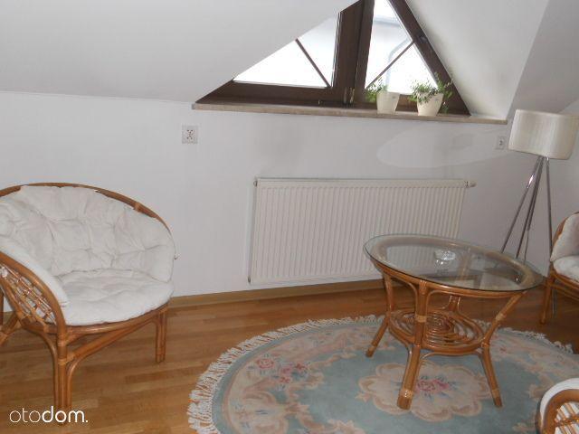 Dom na sprzedaż, Milanówek, grodziski, mazowieckie - Foto 15