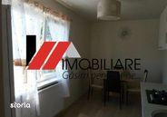 Apartament de vanzare, Timiș (judet), Prințul Turcesc-Lunei - Foto 5