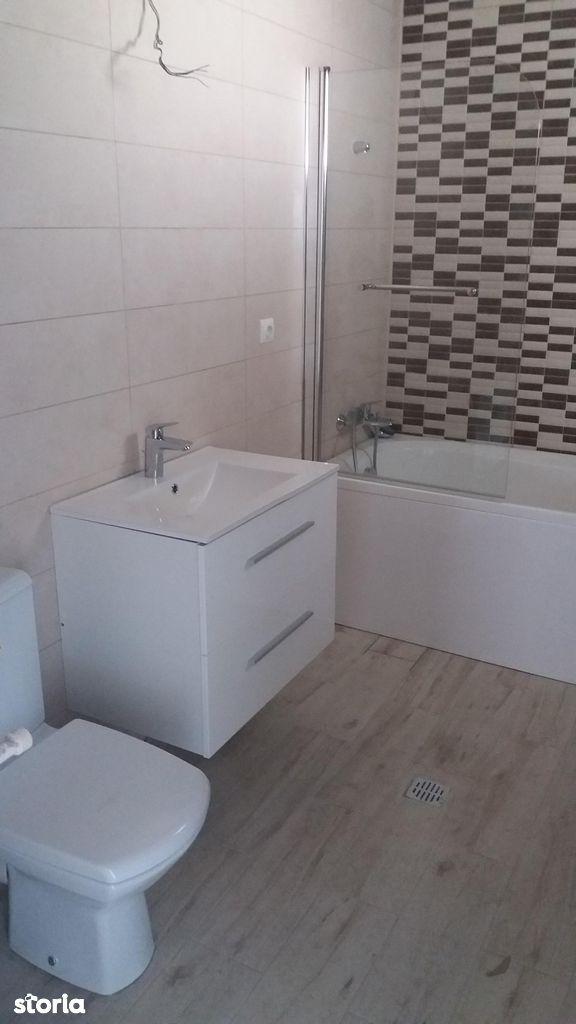 Apartament de vanzare, Bucuresti, Sectorul 4, Brancoveanu - Foto 11