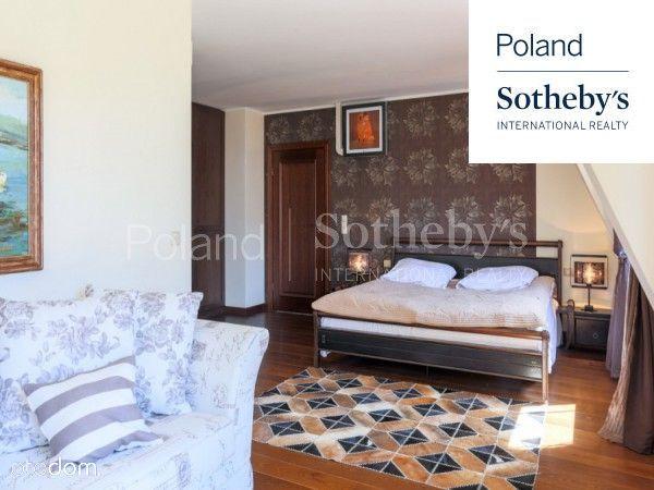 Mieszkanie na sprzedaż, Krynica Morska, nowodworski, pomorskie - Foto 6