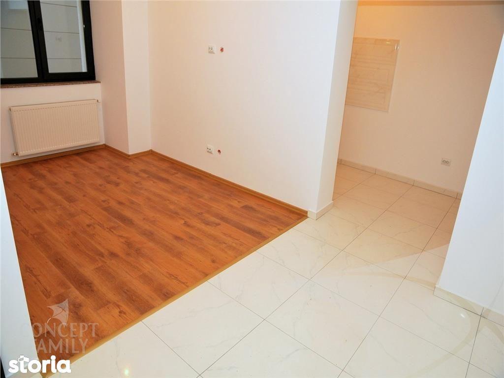 Apartament de vanzare, Iași (judet), Strada Sălciilor - Foto 2