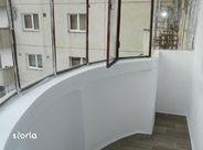 Apartament de inchiriat, Cluj (judet), Calea Mănăștur - Foto 9