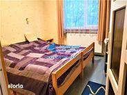 Apartament de vanzare, București (judet), Aleea Cetățuia - Foto 5