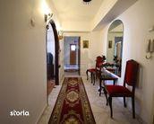 Apartament de vanzare, București (judet), Șoseaua Nicolae Titulescu - Foto 9