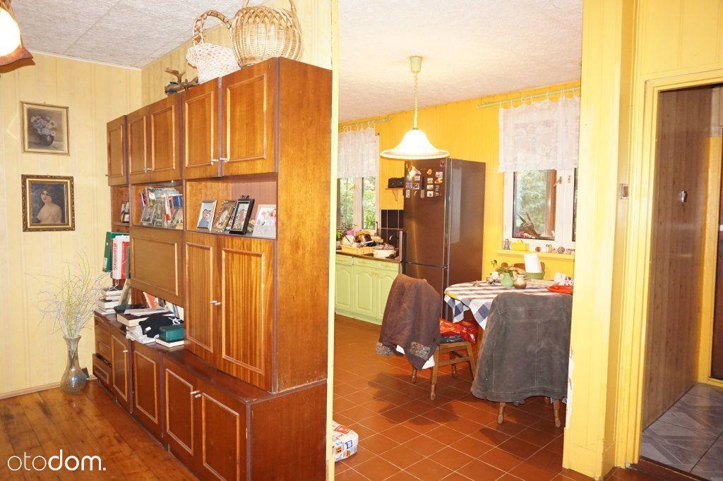 Dom na sprzedaż, Wrocław, Jerzmanowo - Foto 8