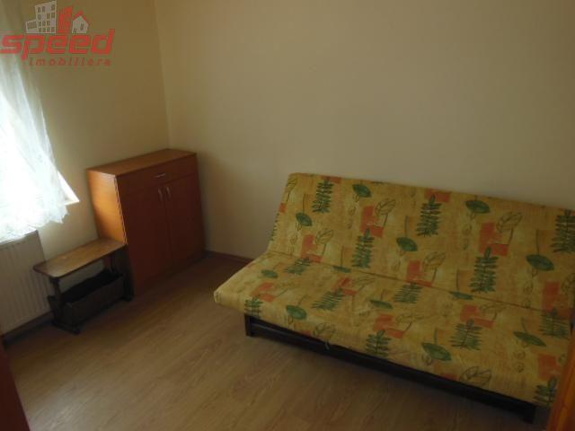 Apartament de inchiriat, Mureș (judet), Târgu Mureş - Foto 8