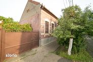 Casa de vanzare, Arad (judet), Strada Căpitan Ignat - Foto 5