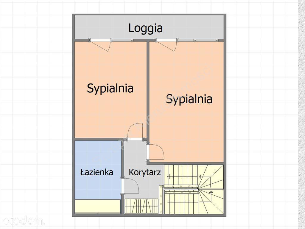 Mieszkanie na sprzedaż, Warszawa, Żoliborz - Foto 5