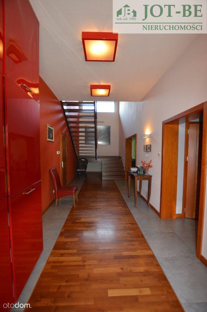 Dom na sprzedaż, Radomierzyce, wrocławski, dolnośląskie - Foto 7