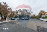 Apartament de inchiriat, București (judet), Aleea Alexandru - Foto 15