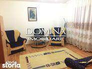 Apartament de vanzare, Gorj (judet), Zona Bradului - Foto 1