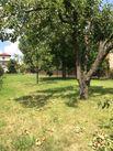 Działka na sprzedaż, Mikołów, Mokre - Foto 5