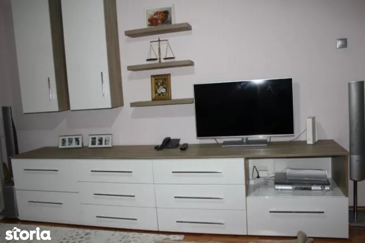 Apartament de vanzare, Cluj (judet), Strada Meșteru Ion - Foto 2