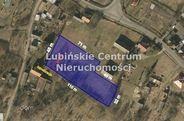 Działka na sprzedaż, Tymowa, lubiński, dolnośląskie - Foto 2