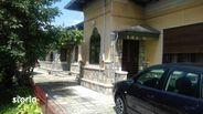 Casa de vanzare, Prahova (judet), Ploieşti - Foto 3