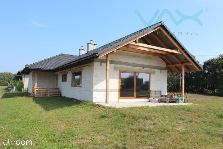 Dom na sprzedaż, Gostyń, mikołowski, śląskie - Foto 1