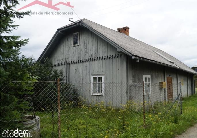 Dom na sprzedaż, Brzozów, brzozowski, podkarpackie - Foto 1