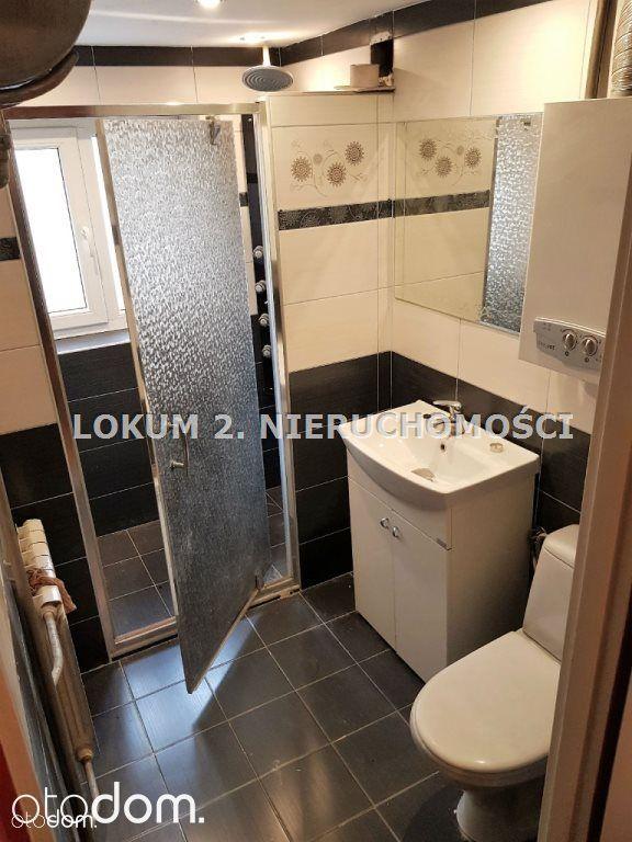 Dom na sprzedaż, Jastrzębie-Zdrój, ZDRÓJ - Foto 1