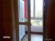 Apartament de vanzare, București (judet), Strada Giuseppe Verdi - Foto 9
