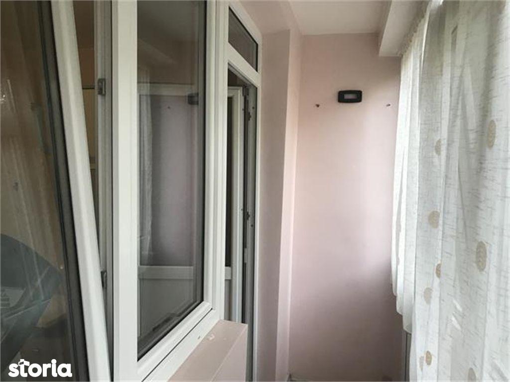 Apartament de inchiriat, București (judet), Strada Valea lui Mihai - Foto 12