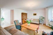 Mieszkanie na sprzedaż, Latchorzew, warszawski zachodni, mazowieckie - Foto 3