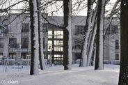 Mieszkanie na sprzedaż, Szczecin, Żelechowa - Foto 1005