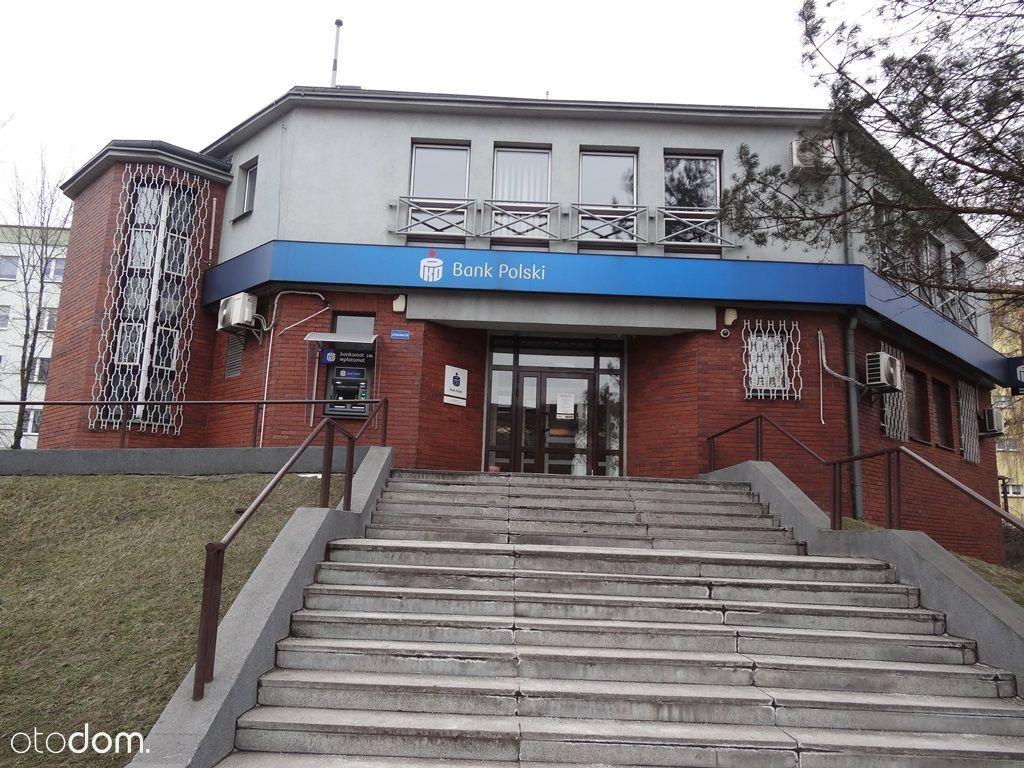 Lokal użytkowy na sprzedaż, Siemianowice Śląskie, Michałkowice - Foto 2