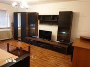 Apartament de inchiriat, București (judet), Strada Valea Buzăului - Foto 1