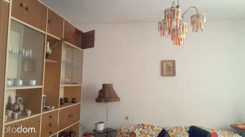 Dom na sprzedaż, Poręba, zawierciański, śląskie - Foto 1