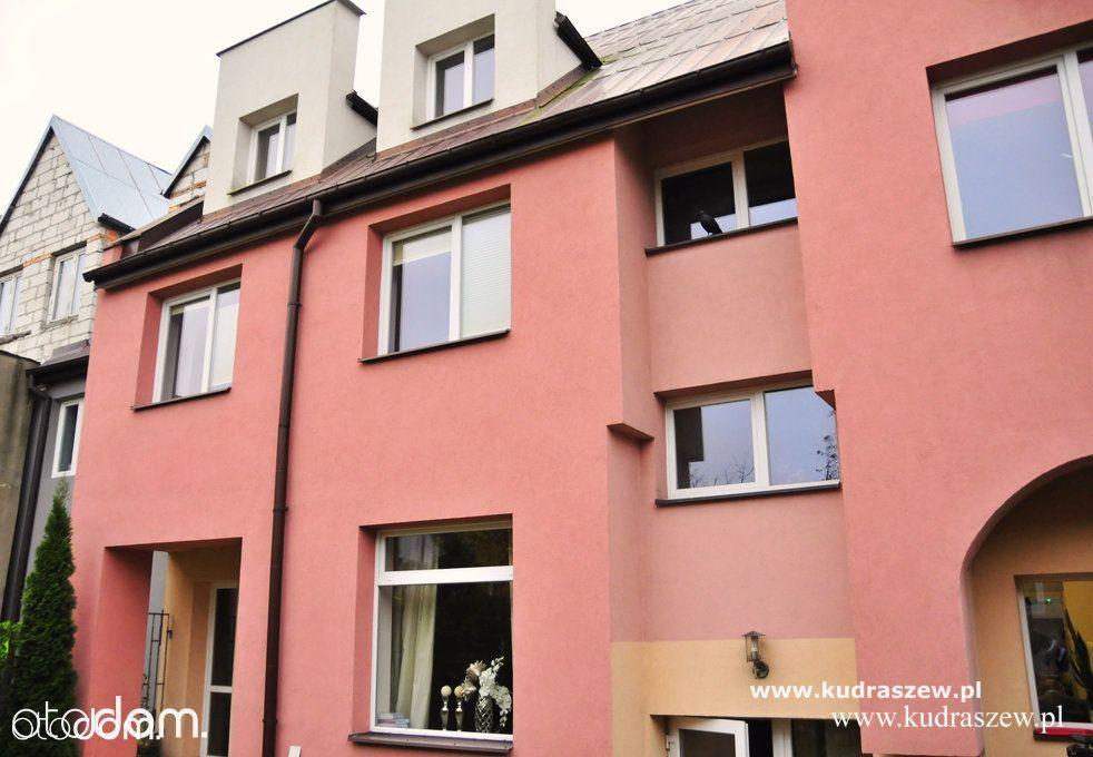 Dom na sprzedaż, Augustów, augustowski, podlaskie - Foto 3