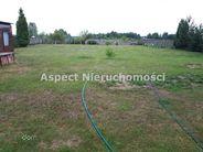 Dom na sprzedaż, Cynków, myszkowski, śląskie - Foto 10