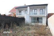 Casa de vanzare, Bihor (judet), Strada Privighetorii - Foto 2