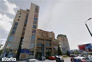 Birou de inchiriat, Brasov, Centrul Civic - Foto 1