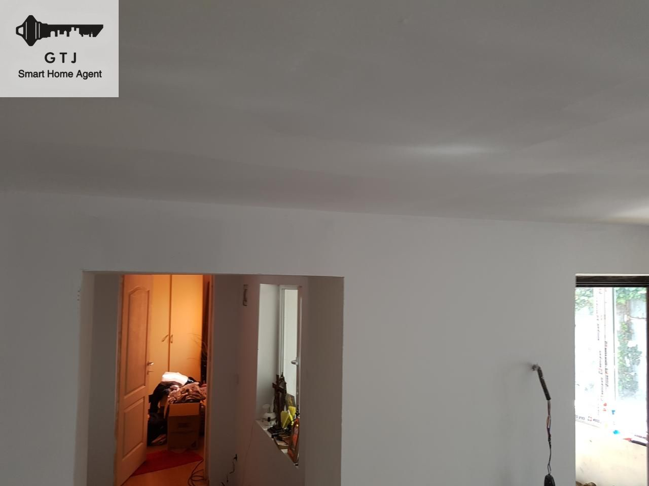 Casa de vanzare, Vrancea (judet), Vânători - Foto 6