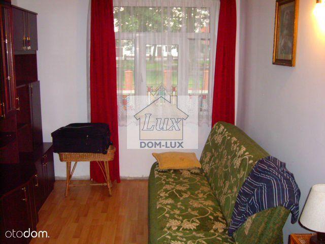 Dom na sprzedaż, Bobrowniki, lipnowski, kujawsko-pomorskie - Foto 5