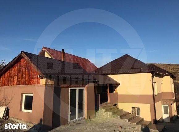 Casa de inchiriat, Cluj (judet), Calea Dorobanților - Foto 2