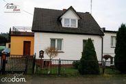 Dom na sprzedaż, Płoty, gryficki, zachodniopomorskie - Foto 1