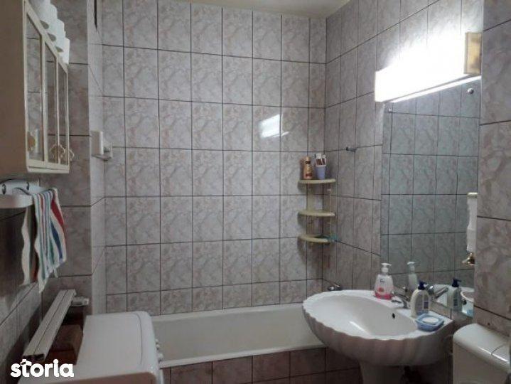 Apartament de vanzare, București (judet), Sălăjan - Foto 6