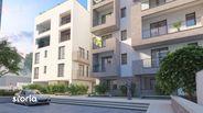 Apartament de vanzare, București (judet), Strada Elev Ștefan Ștefănescu - Foto 7