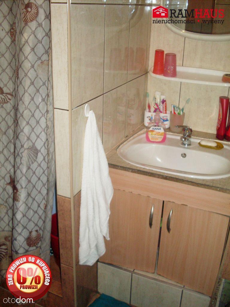 Mieszkanie na sprzedaż, Chojnów, legnicki, dolnośląskie - Foto 5