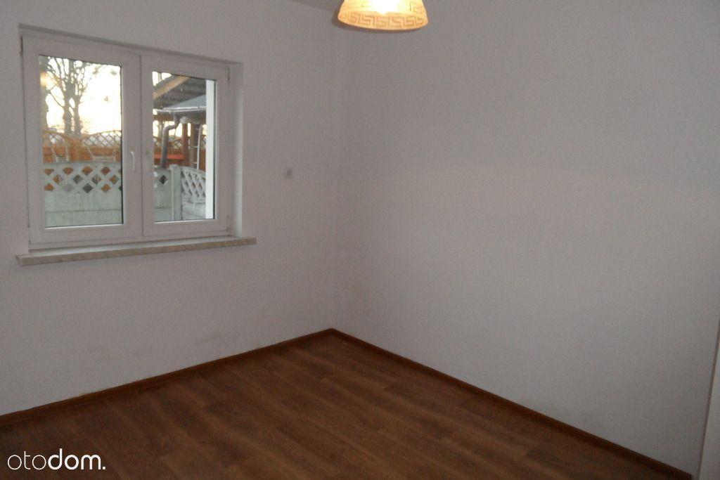 Mieszkanie na sprzedaż, Jarosławki, śremski, wielkopolskie - Foto 12