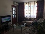 Apartament de vanzare, Bucuresti, Sectorul 6, Crangasi - Foto 2