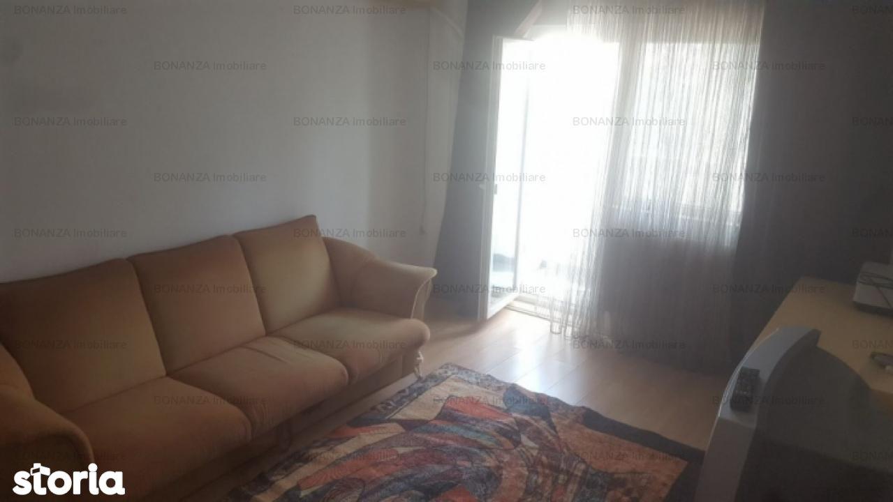 Apartament de vanzare, Bucuresti, Sectorul 1, Polona - Foto 2