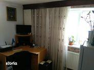 Apartament de vanzare, București (judet), Centrul Istoric - Foto 10
