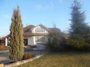 Dom na wynajem, Jabłonna, legionowski, mazowieckie - Foto 1